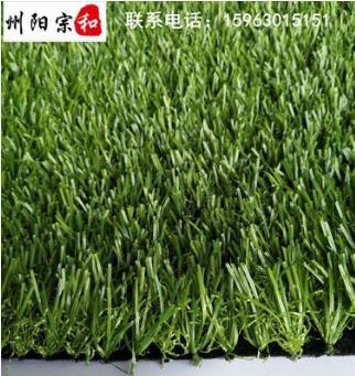 仿真人造草坪装饰草坪休闲草坪幼儿园草坪草坪地毯塑料草假草皮