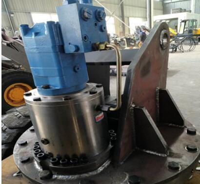 减速机 挖掘机减速机 3吨挖机减速机