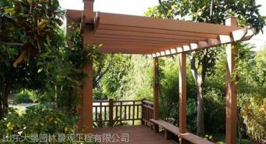 迷你私家花园|淄博迷你私家花园|淄博迷你私家花园设计公司|大景供