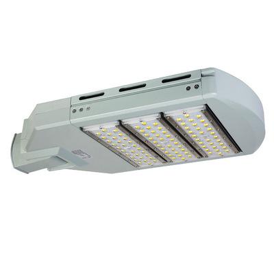 高光效LED路灯150W 120LM/W路灯 130LM/W路灯 超级节能150W路灯