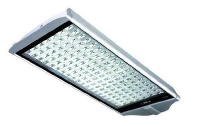 高性价LED路灯196W 196W路灯 晶元168W路灯 16W平板路灯