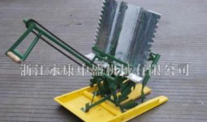 供应人力插秧机/微型插秧机