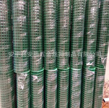 安平厂家供应荷兰网 山鸡养殖网圈玉米网市政园林防护网量大优惠