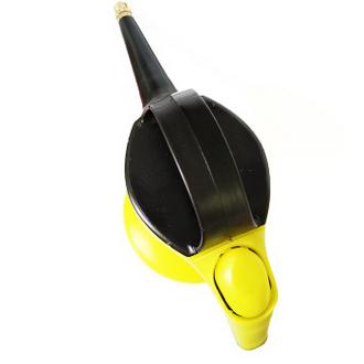 气压式喷雾器2L 浇花喷壶喷雾瓶 塑料洒水壶 源头厂家 压力喷水壶