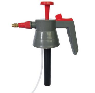 水壶喷头 喷雾系统 可调节气压式喷头批发 宁波厂家黄铜喷嘴