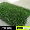 产地货源 人造草坪地毯婚礼户外绿色草坪运动幼儿园草坪 人工草皮