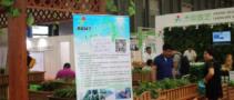 先入为主2019亚洲最大花卉园艺产品展【上海·官网】