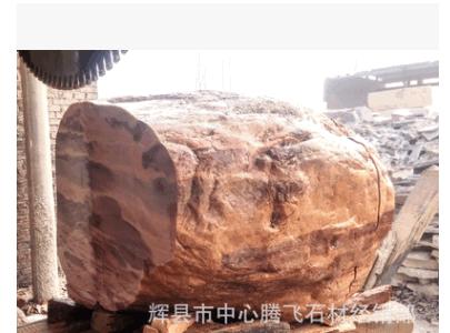 花岗岩石桌石凳 天然石材加工 别墅装修 园林装饰 可批量定制