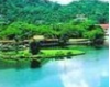 广东国家水生态文明城市增至四个