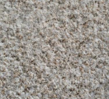 【厂家直销】专业加工黄锈石大理石光面