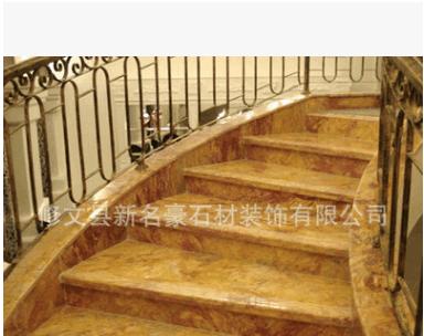 阶梯石厂家提供阶梯石订做加工 阶梯石定制 规格齐全