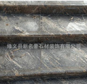 热销供应花岗岩阶梯石 寺庙阶梯石 优质阶梯石 量大从优