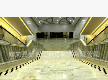 厂家热销室内阶梯石 景观阶梯石 阶梯石订做加工 价格合理