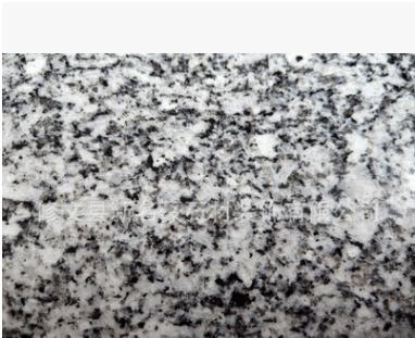 厂家推荐天然G654花岗岩 原料G654花岗岩 石材G654花岗岩