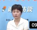 章丘市城乡环境综合整治-园林局专访 (7播放)