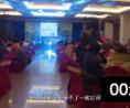 展望文化传媒策划组织园林绿化企业交流会 (8播放)