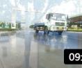 黄石园林花木公司企业宣传片 (170播放)