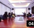 中道园林企业形象宣传片 (10播放)