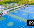 济阳县创建省级园林县城技术报告片 (8播放)