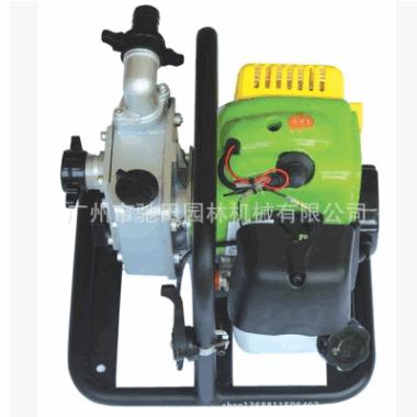 易起动 小型动力型汽油机水泵/抽水机/农用园林机械/水泵