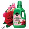 批发美乐棵玫瑰月季营养液250ml 专用浓缩液体肥 桌面盆栽花肥料