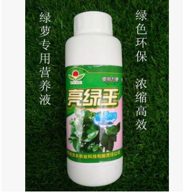 花卉营养液,绿萝营养液