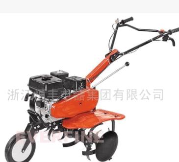 供应小型旋耕机