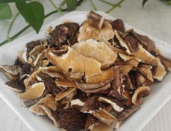 批发碎片菇 筛选干香菇碎片 打粉包包子用菇末 手选剪脚碎片500g