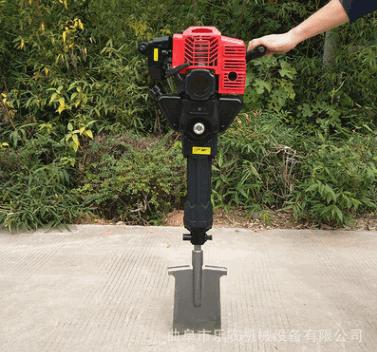 多功能植保树苗挖树机 便携式小型断根机 效率高起苗移栽机 举报