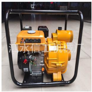 雅马哈抽水泵多少钱本田抽水泵三菱抽水泵重庆抽水泵