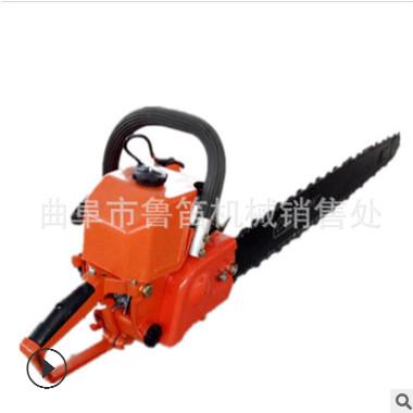 汉中大功率汽油移栽机 手提式汽油挖树机 带土球挖树机