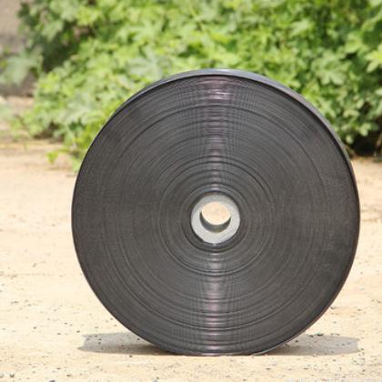 浇花灌溉软管微喷带 2.5寸九孔喷灌带 升级特厚耐用喷水带 批发