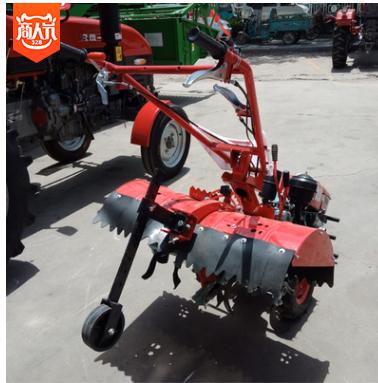 小型微耕机 微耕机专业生产厂家 小型微耕机报价 型号