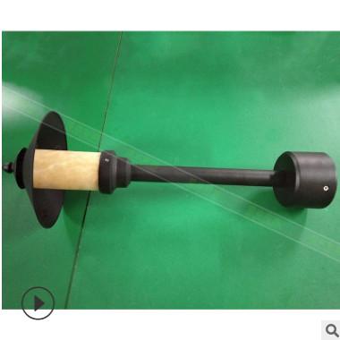 草坪灯 户外防水IP65压铸铝仿古LED草坪灯 塔状蘑菇盖子草坪灯