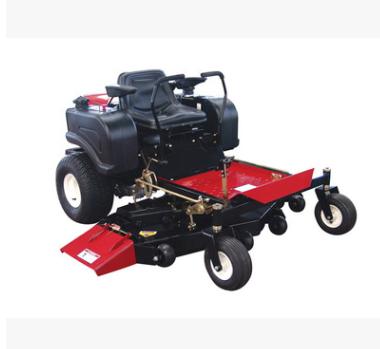WB52寸商用草坪车丨草坪机丨草坪车丨割草机