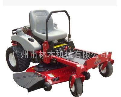 WYR-50乘骑式剪草机丨草坪车丨草坪机丨草坪剪草机
