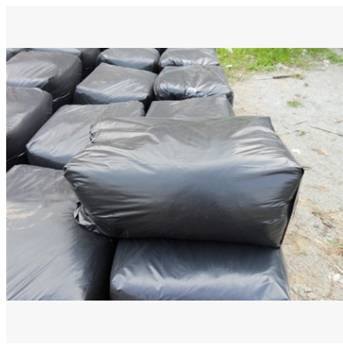 厂家直销盆栽专用营养土 花卉苗木泥炭土 国产泥炭土