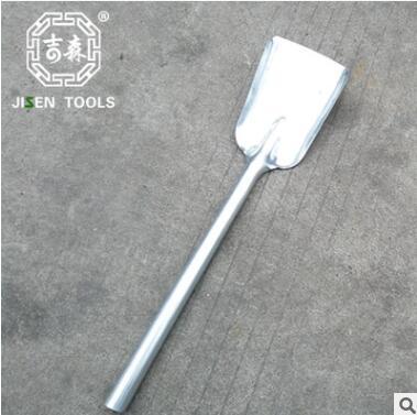 2元煤铲锅灶用品火铲小铲子 煤铲煤灰铲火铣铁器农用工具小煤铲