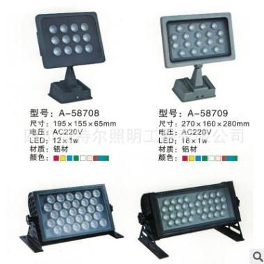 LED灯系列 灯珠数量可按客户要求定制 来图定制光源板