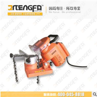 厂家直供,专业生产--电动磨链机 电链锯 油锯磨链器 量大从优