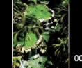 景观设计 园林景观设计 景观雕塑 景观规划 校园景观设计 (166播放)