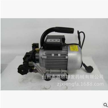 新款手提式喷雾器电机 电动喷雾器(KXF-800C)电动喷雾器 农用