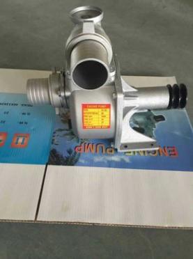 汽油机配件农用泵配件3寸拖泵
