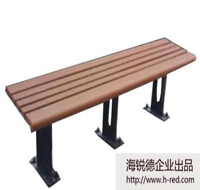 厂家直销 长椅_公园长椅_公园休闲椅_休闲椅可来图定做 底价批发