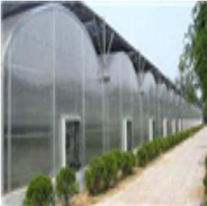 园艺温室建设找哪家?首选潍坊奥博环境科技有限公司 技术一流