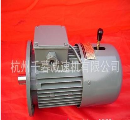 供应Y系列三相异步电动机辊道电机
