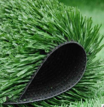 仿真人造草坪绿色塑料地毯草坪垫子幼儿园阳台装饰园林人工假草皮