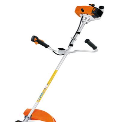 供应厂家直销2014新款特卖德国STIHL斯蒂尔FS120/FS250割草机