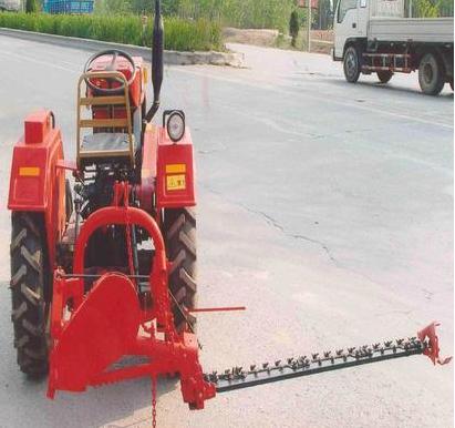 供应割草机、割刀等农用机械