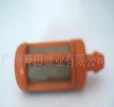 070油锯配件(图)